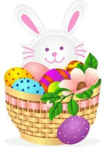 easter_cliparts_01